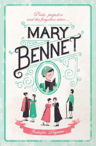 the forgotten sister mary bennet s pride and prejudice by the forgotten sister mary bennet s pride and prejudice by jennifer paynter