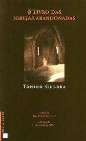 o-livro-das-igrejas-abandonadas