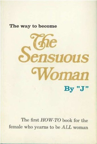 life of a sensuous woman summary