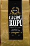 Filosofi Kopi by Dee Lestari