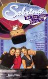 Up, Up, and Away (Sabrina, the Teenage Witch #28)
