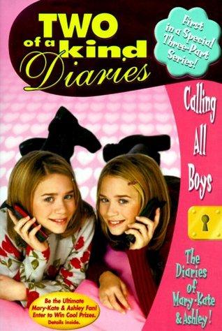 Calling All Boys