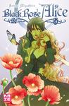 Black Rose Alice, Tome 6 by Setona Mizushiro