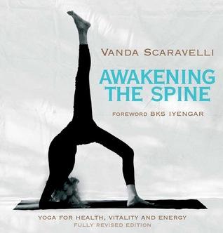 awakening-the-spine-yoga-for-health-vitality-and-energy