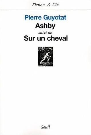 Ashby: Suivi De Sur Un Cheval