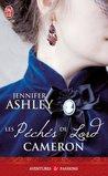 Les Péchés de Lord Cameron by Jennifer Ashley