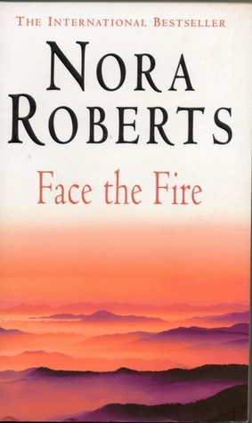 Face the Fire (Three Sisters Island, #3)