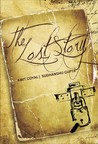 The Lost Story