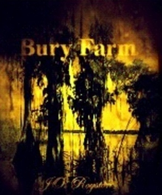 bury-farm