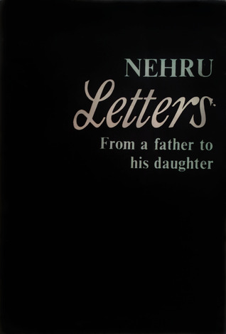 Letters From A Father To His Daughter Pdf