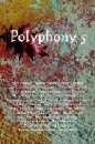 Polyphony Volume 5