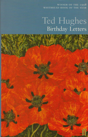 Ebook Birthday Letters by Ted Hughes PDF!