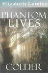 Collier (Phantom Lives, #1)