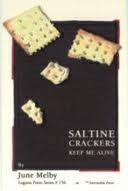 saltine-crackers-keep-me-alive
