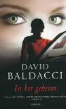 In het geheim by David Baldacci