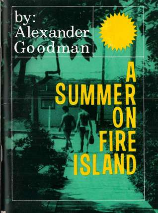 a-summer-on-fire-island