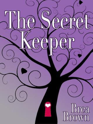 The Secret Keeper (The Secret Keeper, #1)