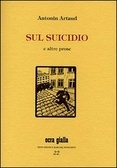 Sul suicidio e altre prose