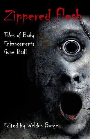 zippered-flesh-tales-of-body-enhancements-gone-bad
