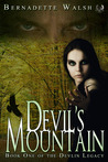 Devil's Mountain (The Devlin Legacy, #1)