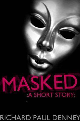 masked-a-short-story