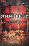 Silent Hill 2 by Sadamu Yamashita