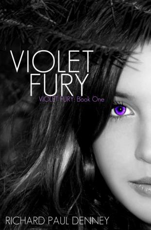 violet-fury
