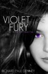 Violet Fury