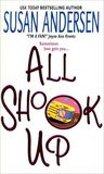 All Shook Up by Susan Andersen