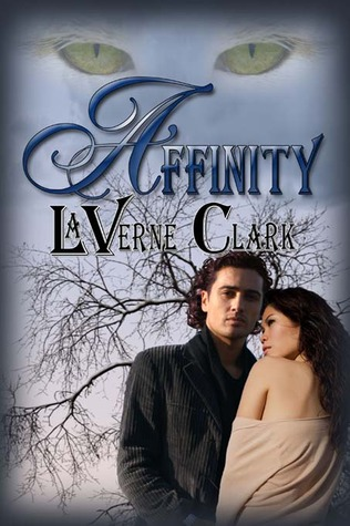 Affinity by LaVerne Clark