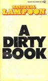 A Dirty Book