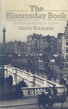 The Bloomsday Book : A Guide through Joyce's Ulysses