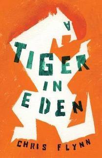 a-tiger-in-eden
