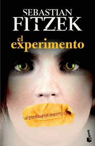 Sebastian Fitzek Der Augensammler Ebook