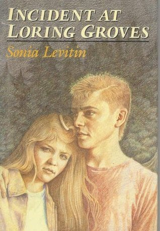 family survival in sonia levitins book journey to america Abebookscom: journey to america (9780689711305) by sonia levitin and a great selection of similar new, used and collectible books available now at great prices.