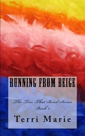 Running from Beige