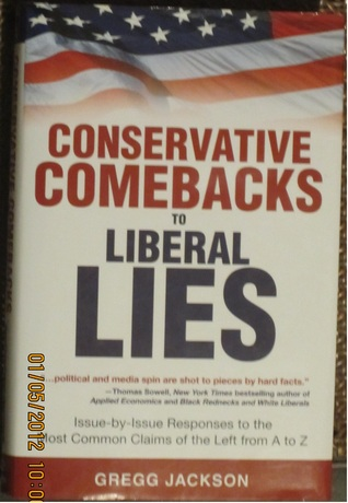 conservative-comebacks-to-liberal-lies