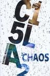 Chaos by Rachel Ward