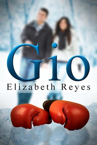 Gio by Elizabeth Reyes