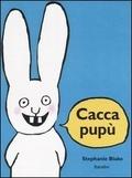 Caccapupù