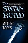 The Swan Road