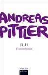 Ezzes by Andreas Pittler