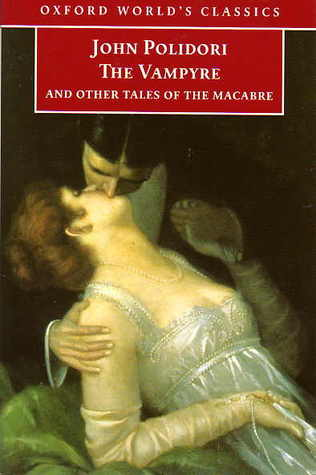 the-vampyre-and-other-tales-of-the-macabre