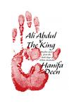 Ali Abdul v The King: Muslim stories from the dark days of White Australia