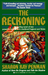 The Reckoning (Welsh Princes, #3) by Sharon Kay Penman