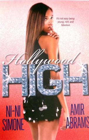 Hollywood High by Ni-Ni Simone