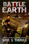 Battle Earth III (Battle Earth #3)