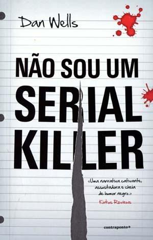 no-sou-um-serial-killer