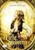Lichtgeboren (Darkborn, #2)