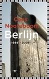 Berlijn 1989-2009